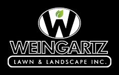 Weingartz Lawn & Landscape Inc.